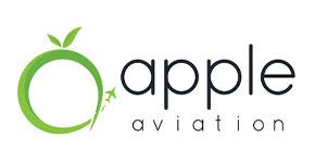 Apple Aviation