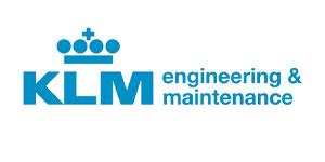 KLM UK Engineering