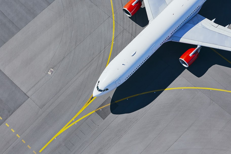 How Covid-19 is affecting employment in the aviation sector in July 2020