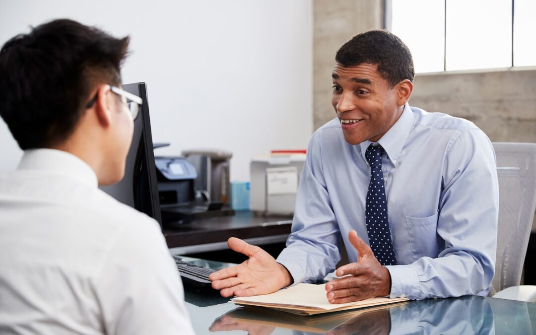 5 Reasons you should include salary on your job advert