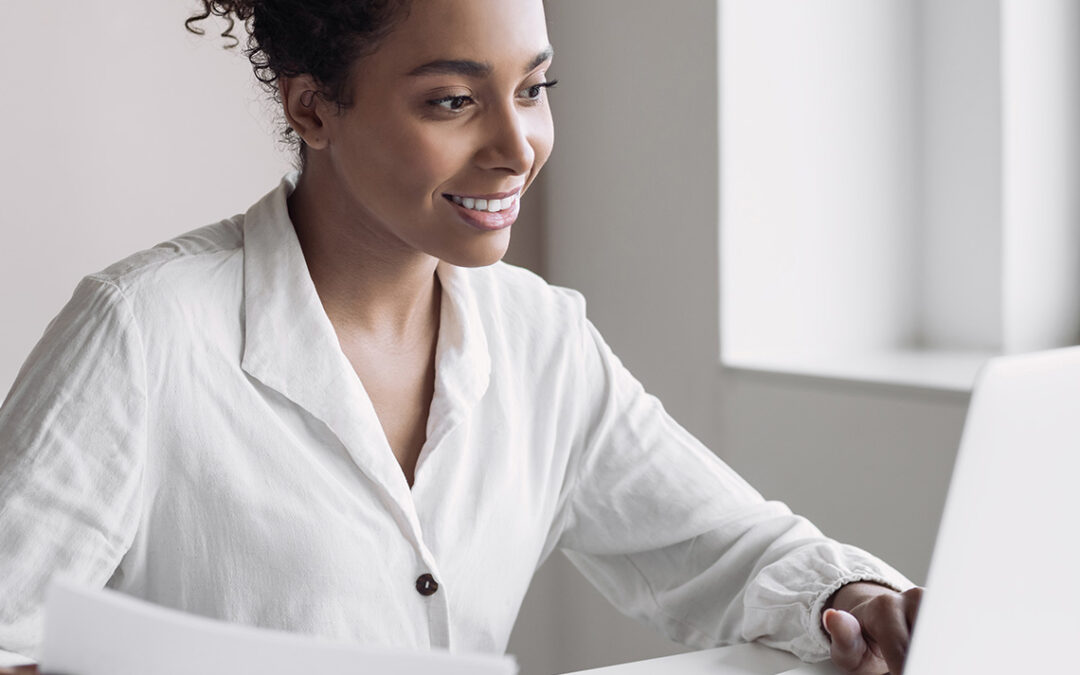 5 Tips to improve your job advert and attract the best candidates